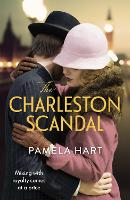 The Charleston Girl