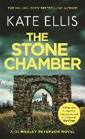The Stone Chamber: Book 25 in the DI...