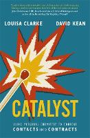Catalyst: Using personal chemistry to...