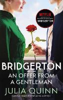 Bridgerton: An Offer From A Gentleman...