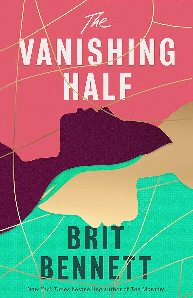 The Vanishing Half - Exclusive Edition