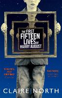 The First Fifteen Lives of Harry...