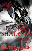A Dance of Shadows: Book 4 of...