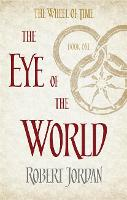 The Eye Of The World: Book 1 of the...