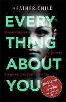 Everything About You: Discover this...