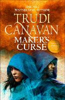 Maker's Curse: Book 4 of Millennium's...