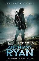The Black Song: Book Two of Raven's...