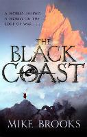 The Black Coast