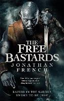 The Free Bastards