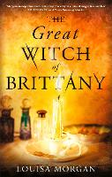 The Great Witch of Brittany