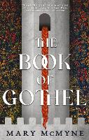 The Book of Gothel