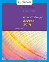 New Perspectives Microsoft Office 365...