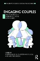Engaging Couples: New Directions in...