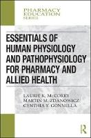 Essentials of Human Physiology and...