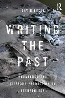 Writing the Past: Knowledge and...