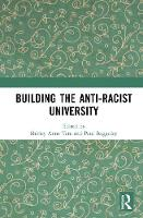 Building the Anti-Racist University