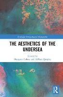 The Aesthetics of the Undersea