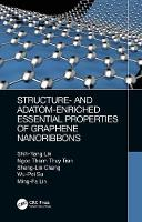 Structure- and Adatom-Enriched...