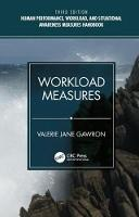 Workload Measures