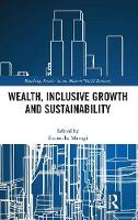 Wealth, Inclusive Growth and...