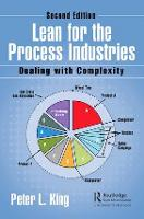 Lean for the Process Industries:...
