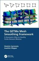 The GETMe Mesh Smoothing Framework: A...
