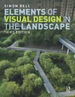 Elements of Visual Design in the...