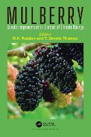 Mulberry: Genetic Improvement in...