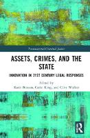 Assets, Crimes and the State:...