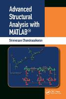 Advanced Structural Analysis with...