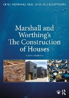 Marshall and Worthing's The...