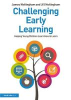 Challenging Early Learning: Helping...