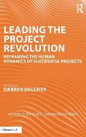 Leading the Project Revolution:...