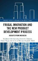 Frugal Innovation and the New Product...