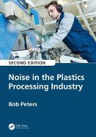 Noise in the Plastics Processing...