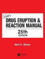 Litt's Drug Eruption & Reaction ...