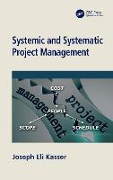 Systemic and Systematic Project...
