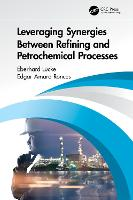 Leveraging Synergies Between Refining...
