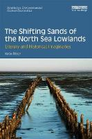 The Shifting Sands of the North Sea...
