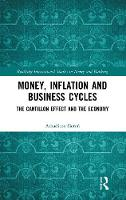 Money, Inflation and Business Cycles:...