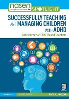 Successfully Teaching and Managing...