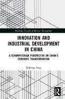 Innovation and Industrial Development...