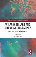 Wilfrid Sellars and Buddhist...