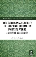 The (Un)Translatability of Qur'anic...