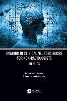 Imaging in Clinical Neurosciences for...
