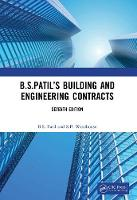 B.S.Patil's Building and Engineering...