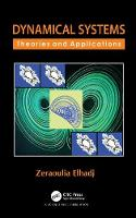 Dynamical Systems: Theories and...
