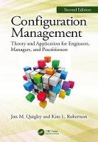 Configuration Management, Second...