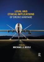 Legal and Ethical Implications of...