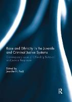 Race and Ethnicity in the Juvenile ...